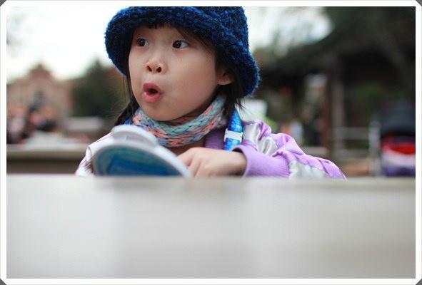 2015冬遊日本。東京迪士尼樂園之安娜與艾莎的冰雪夢幻 (107).JPG