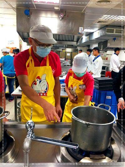 ﹝邀約﹞2016美國雞肉中式餐盒料理比賽 (7).jpg