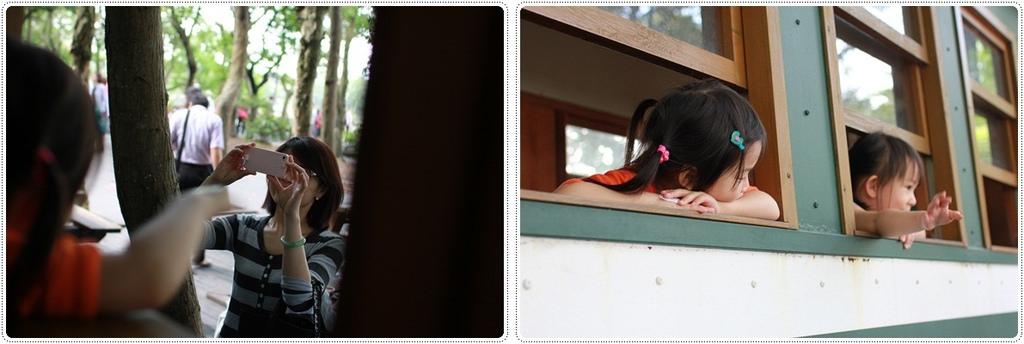 【宜蘭。小牛姐姐4歲生日之旅】 (447)