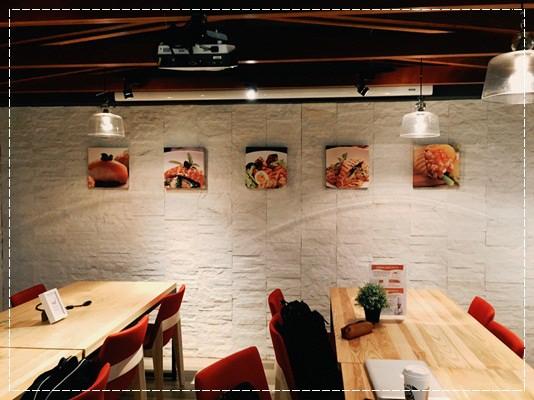 ﹝邀約﹞你知我知好學網◎『MARCO老師的義大利經典系列課程』第二季:道地起士白醬製作+松露野菇濃湯+焗烤海鮮筆管麵 (20).jpg