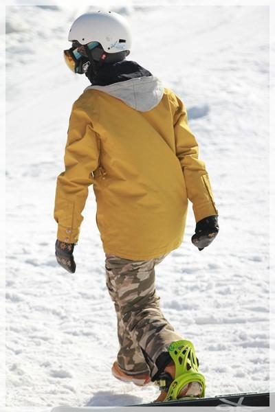 2016。首爾滑雪行 (203).JPG