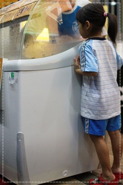 《EatMe食我》駱師傅法式冰淇淋之家 (49).JPG