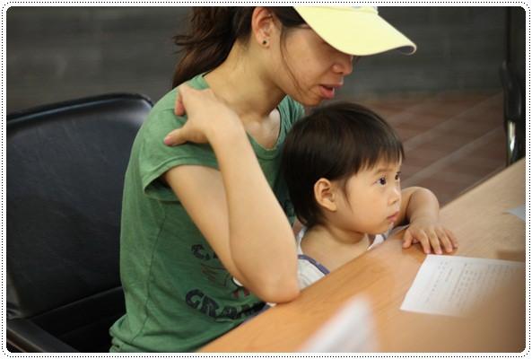 迎接夏天的來臨◎台北市兒童游泳教學&游泳池大評比 (84)
