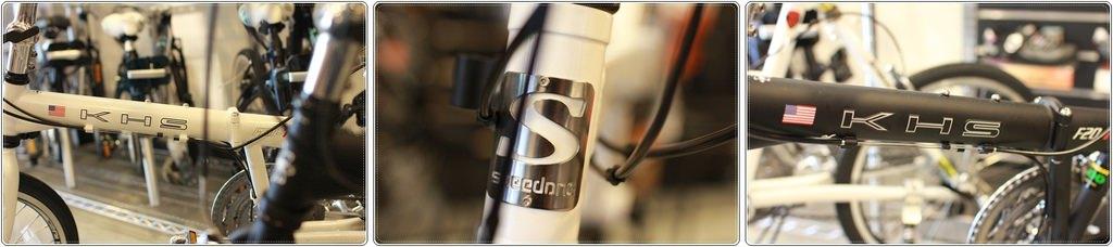 滑板車界ㄟ超跑◎瑞士Micro Maxi T-bar就在捷世樂單車休閒 JESLER BICYCLES (40)