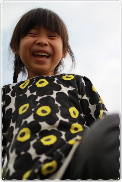【小猴媽❤大創】 宛如夢幻婚禮般的粉嫩春日野餐 at 南港公園 (29).JPG