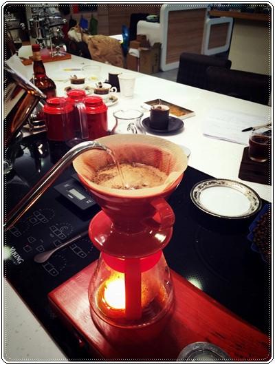 ﹝邀約﹞你知我知好學網◎手作黑湯:沖出精品好咖啡 (37).jpg
