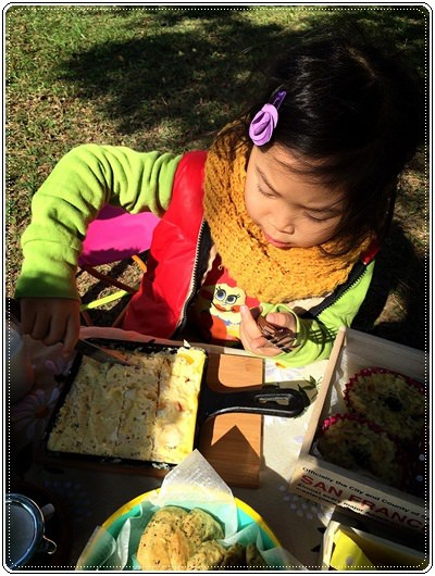【小猴媽❤大創】轟金透ㄟ野餐日at 美堤河濱公園 (70).jpg