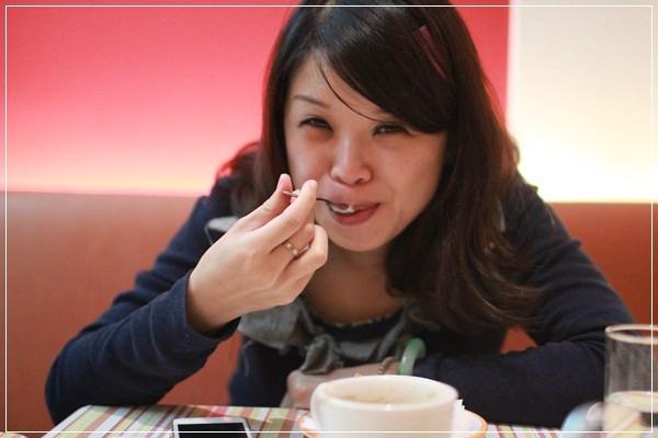 ﹝試吃﹞LIVE 饗樂 Pasta&Café (67)