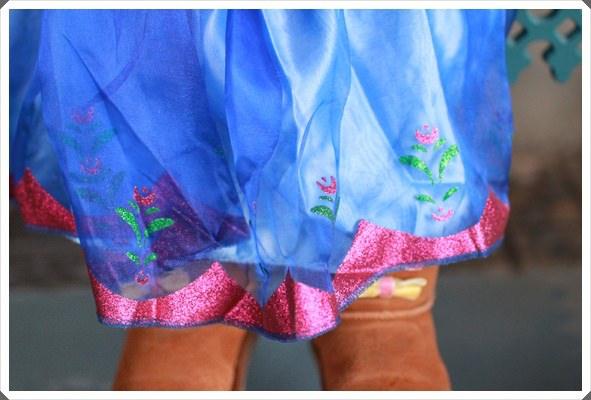 2015冬遊日本。東京迪士尼樂園之安娜與艾莎的冰雪夢幻 (94).JPG