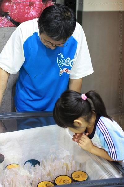 《EatMe食我》駱師傅法式冰淇淋之家 (29).JPG