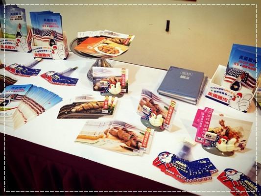 ﹝邀約﹞2016美國雞肉中式餐盒料理比賽 (40).jpg
