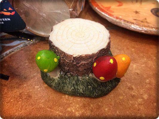 【小猴媽❤大創】10月份就是要擺顆南瓜才行之好有萬聖節氣氛的中秋烤肉節 (13).jpg