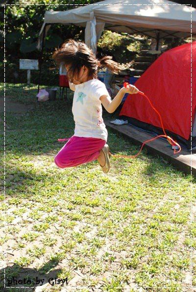 童子軍不露營怎麼叫做童子軍!@三峽皇后鎮森林... (2)