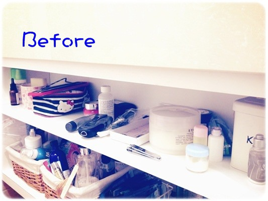 【小猴媽❤大創】廚房的收納小物們。它不只是它!! (9)
