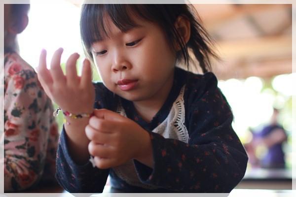 好久不見的金牛會2013年第二次合體企投@味衛佳柿餅觀光農場→金漢柿餅教育園區→金勇DIY休閒農場 (51)