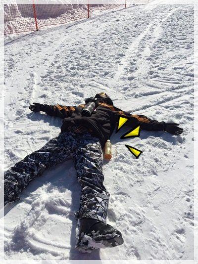 2016。首爾滑雪行 (255).jpg