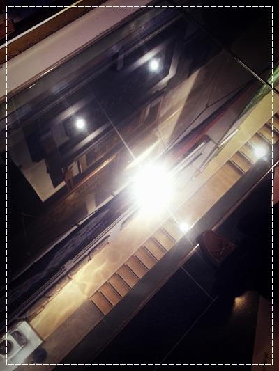 踩線。鶯歌陶藝生活節&2015來趣新北商圈~深度探索鶯歌 (103).jpg