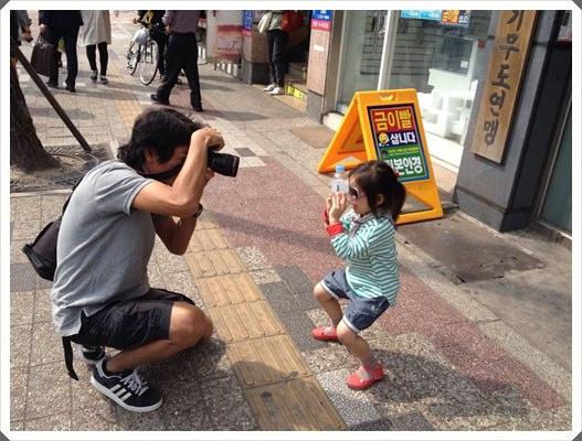Korea。首爾  (109)