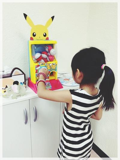 捲耳貓兒童程式才藝學苑 (35).jpg