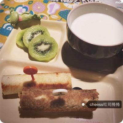 安娜愛上學✿‿✿1102-1106 頭好壯壯六年建設。 (3).jpg