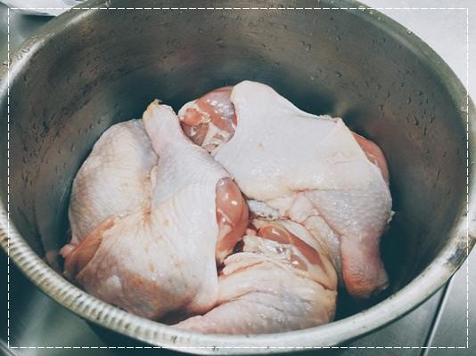 ﹝邀約﹞2016美國雞肉中式餐盒料理比賽 (16).jpg