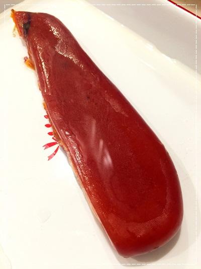 連挑嘴的鯊魚都愛ㄟ野生烏魚子。過年過節一定要來吃個烏魚子,不然哪叫過年!! (10).jpg