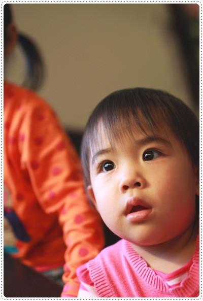 【宜蘭。小牛姐姐4歲生日之旅】 (362)