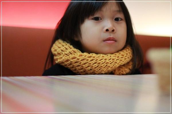 ﹝試吃﹞LIVE 饗樂 Pasta&Café (7)