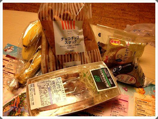 2013。熱遊日本東京♪(236)