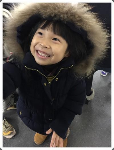 2015冬遊日本。六天3套保暖又好看的母女裝穿搭分享 (42).jpg