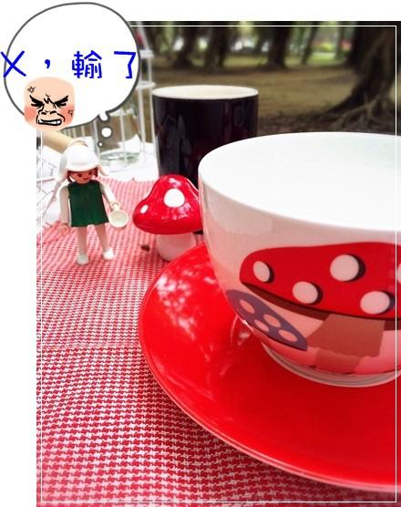 【小猴媽❤大創】 向璐露野的白色野餐派對及TLC台北野餐日致敬 at 玉成公園 (44).jpg