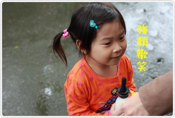 【宜蘭。小牛姐姐4歲生日之旅】 (397)