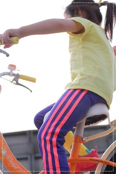﹝4Y8M4W2D﹞美堤河濱公園騎單車去 (15)