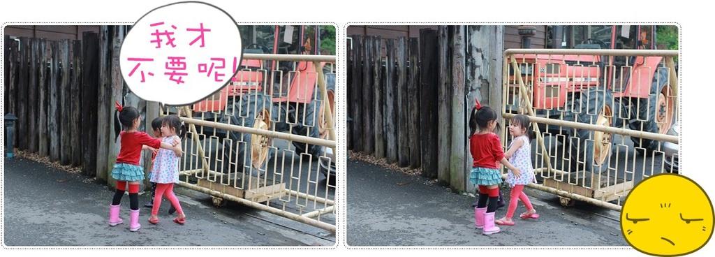 【宜蘭。小牛姐姐4歲生日之旅】 (469)