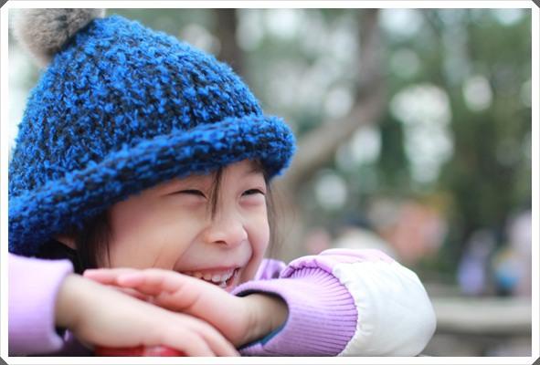 2015冬遊日本。東京迪士尼樂園之安娜與艾莎的冰雪夢幻 (122).JPG