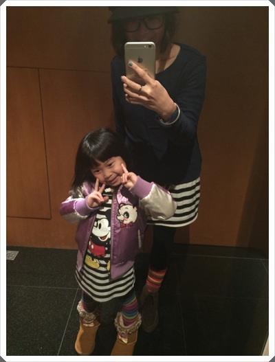 2015冬遊日本。六天3套保暖又好看的母女裝穿搭分享 (22).jpg
