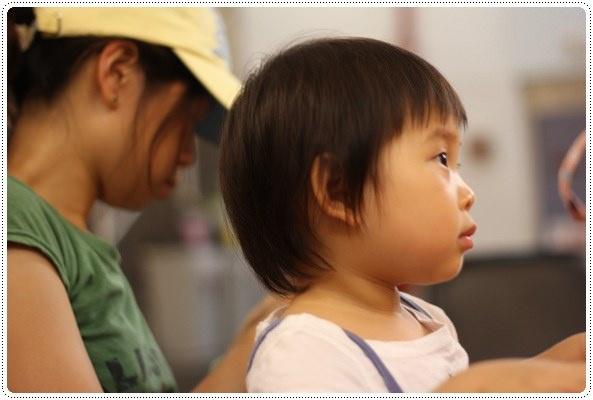 迎接夏天的來臨◎台北市兒童游泳教學&游泳池大評比 (75)