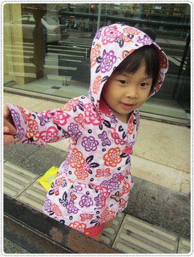 迎接夏天的來臨◎台北市兒童游泳教學&游泳池大評比 (20)