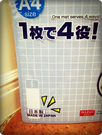 【小猴媽❤大創】聖誕節。禮物包裝不求人 (10).jpg