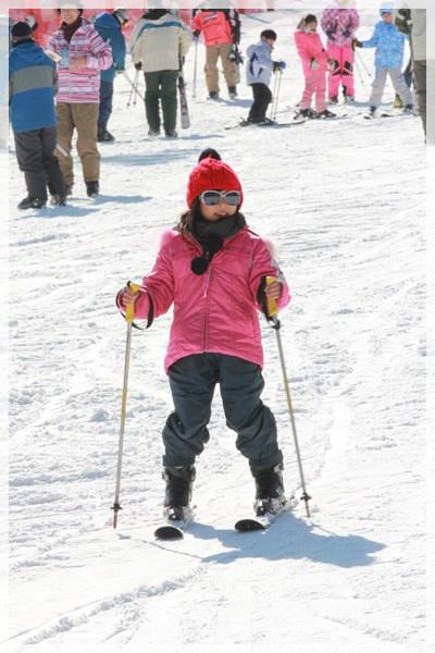 2016。首爾滑雪行 (224).JPG