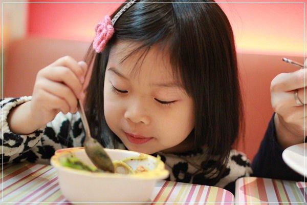 ﹝試吃﹞LIVE 饗樂 Pasta&Café (44)
