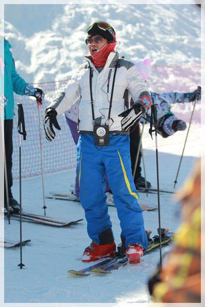 2016。首爾滑雪行 (179).JPG