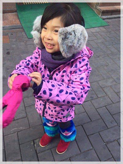 2016。首爾滑雪行 (321).jpg