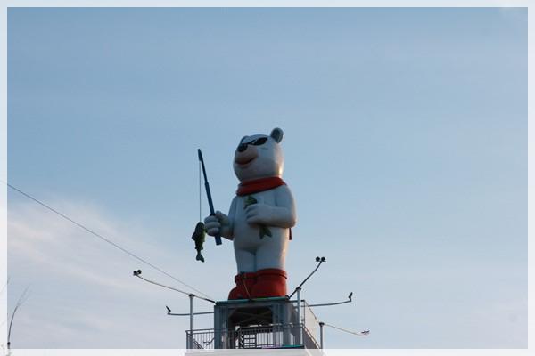 2016。首爾滑雪行 (144).JPG