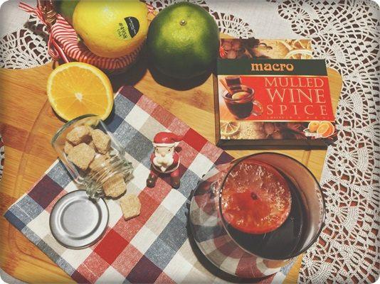 Macro熱紅酒香料。讓寒冬中擁有溫暖的微醺感 (13).jpg