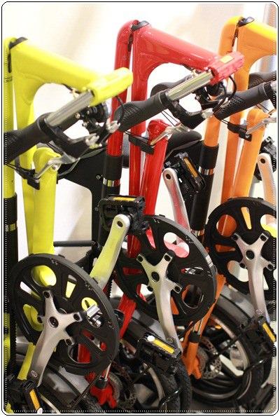 滑板車界ㄟ超跑◎瑞士Micro Maxi T-bar就在捷世樂單車休閒 JESLER BICYCLES (39)
