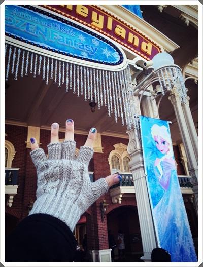 2015冬遊日本。東京迪士尼樂園之安娜與艾莎的冰雪夢幻 (129).jpg