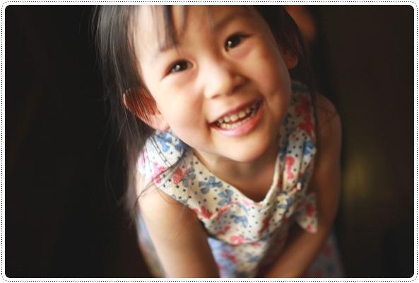 【宜蘭。小牛姐姐4歲生日之旅】 (386)