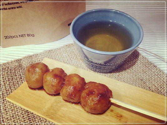 ﹝試吃﹞麥豆優質黃豆製品 (46)
