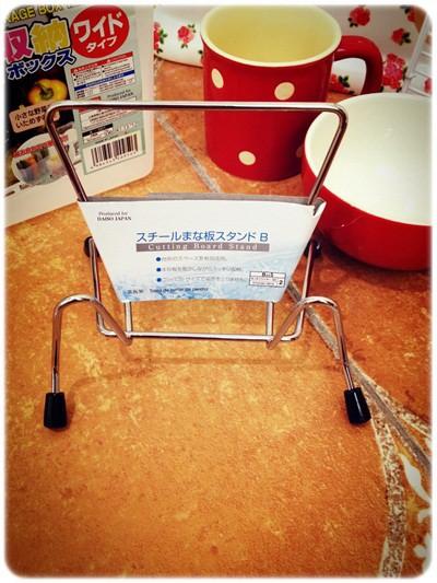 【小猴媽❤大創】廚房的收納小物們。它不只是它!! (5).jpg
